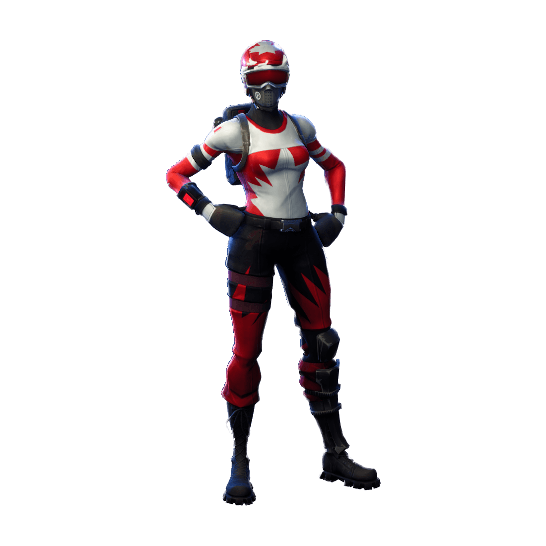 Fortnite Mogul Master (CAN) PNG Image - PurePNG | Free transparent ...
