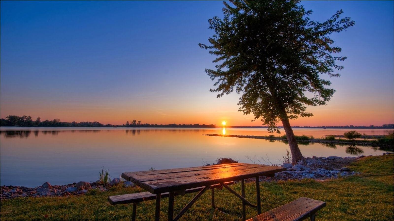 Download 6500 Koleksi Background Pemandangan Kualitas Hd HD Gratis