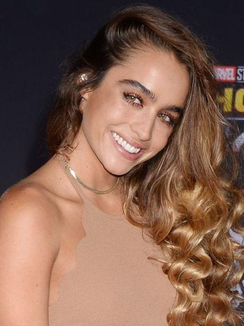 Sommer Ray Wallpapers - Wallpaper Cave