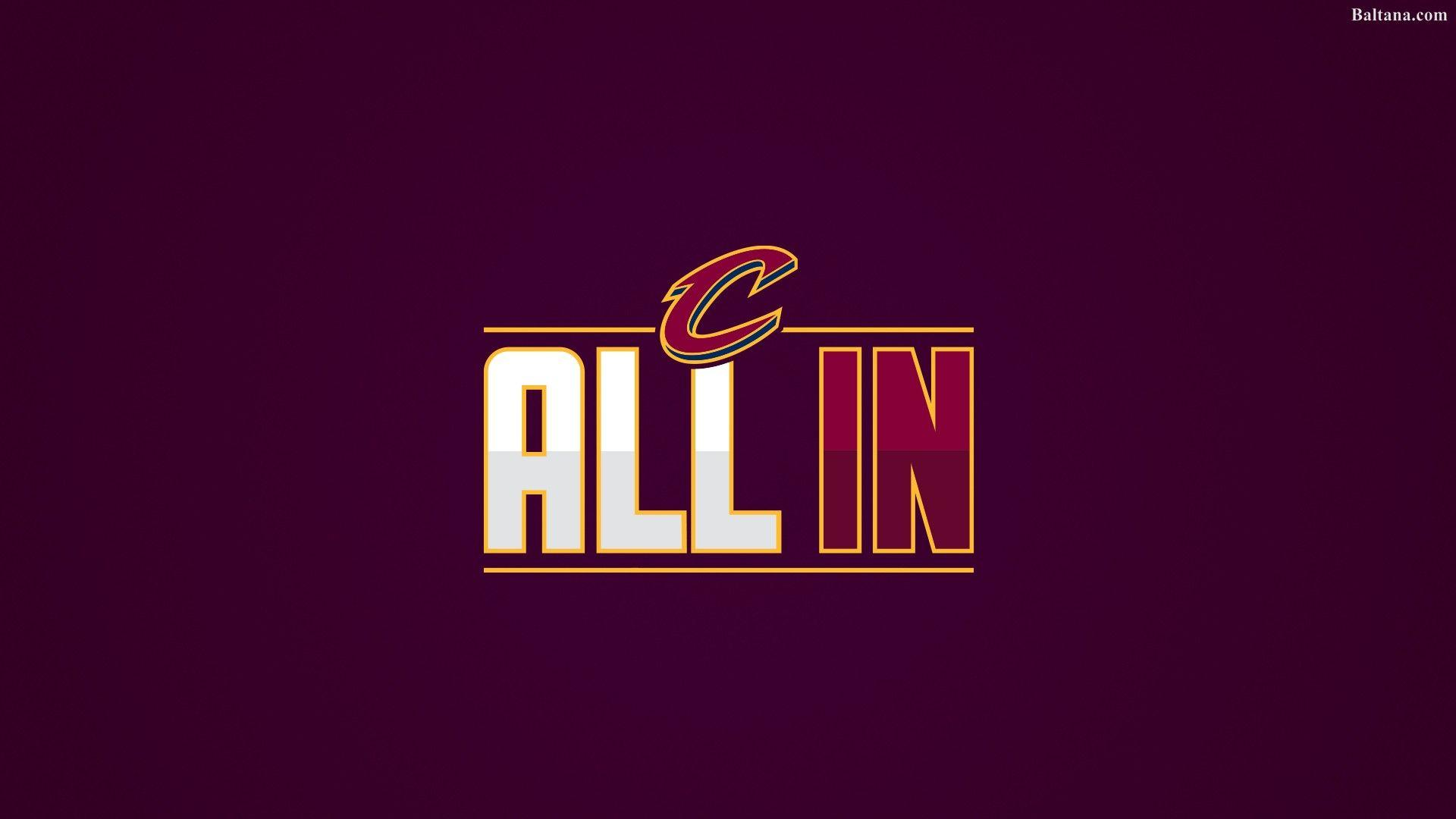 Cleveland Cavaliers Backgrounds HD Wallpapers 33443