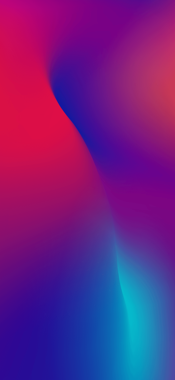 Unduh 710+ Wallpaper Oppo A5s Gratis Terbaik