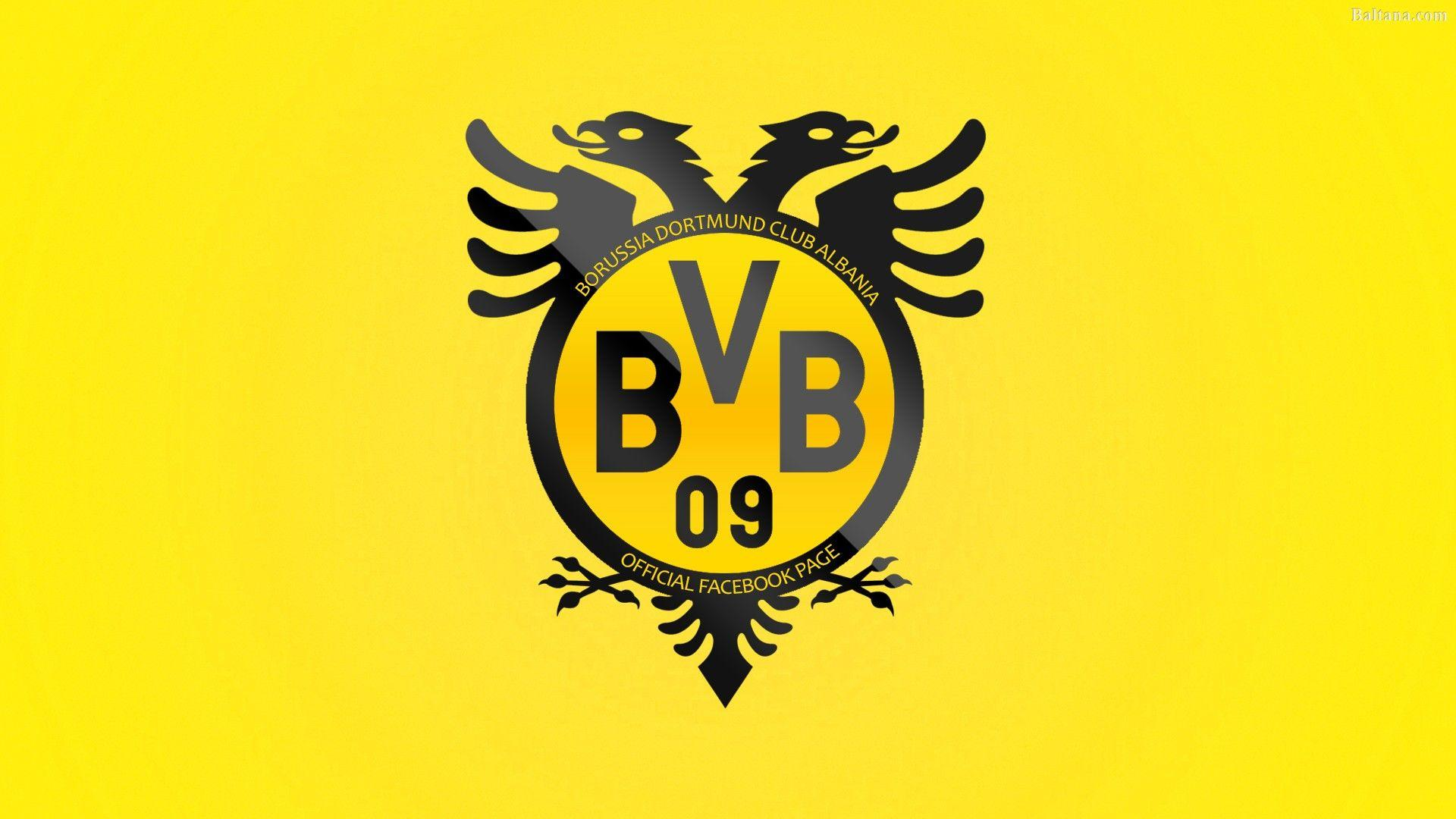 Dortmund Wallpapers Wallpaper Cave