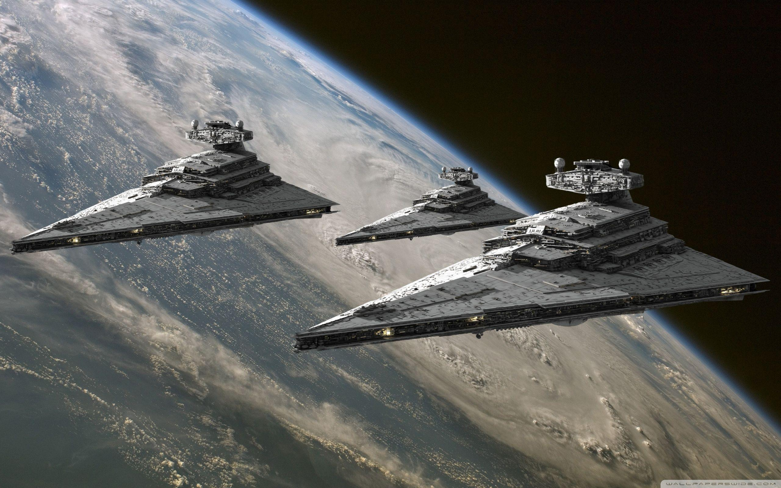 Star Wars Vehicles Wallpapers Wallpaper Cave