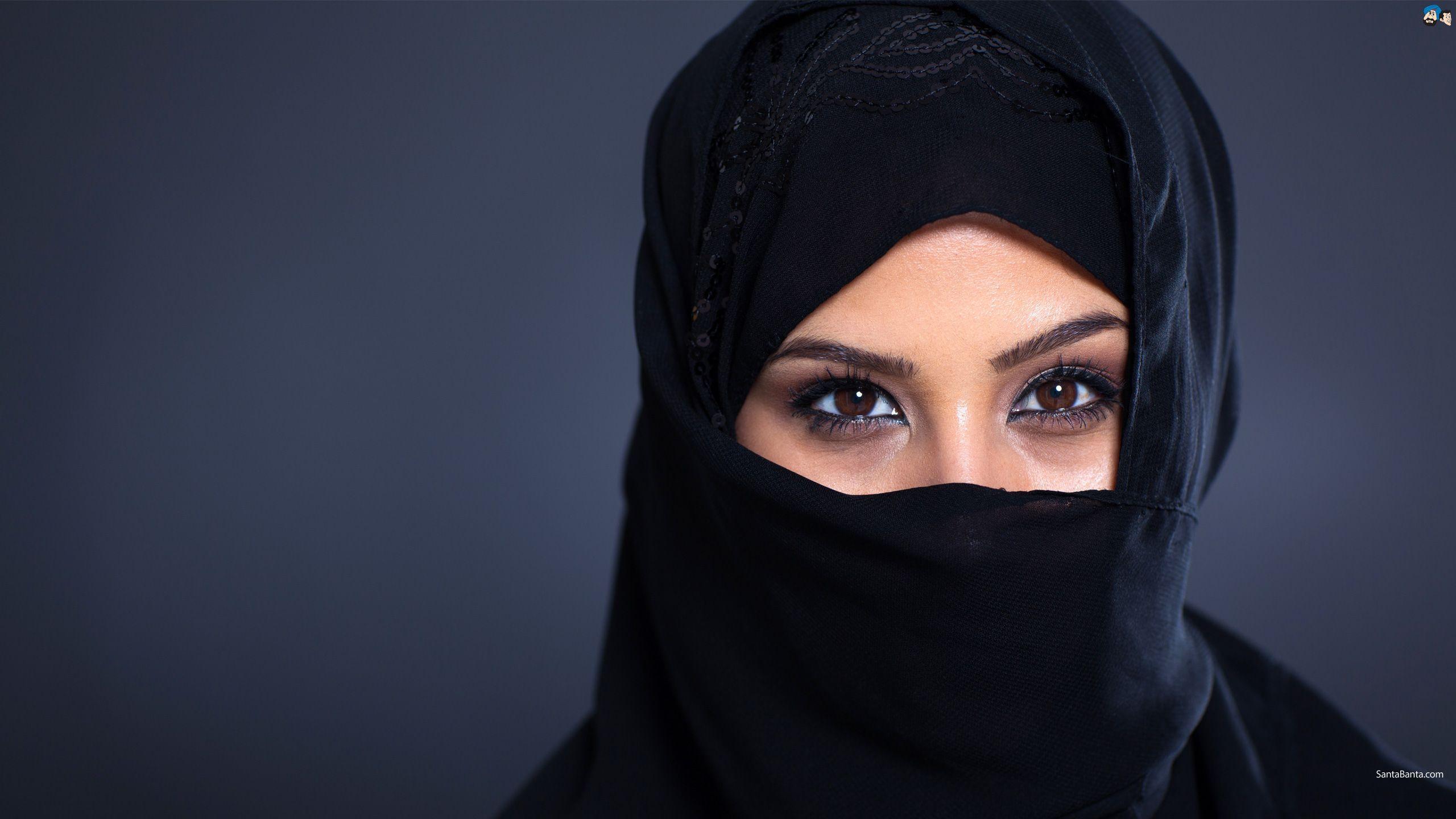 Арабы женщины фото — 9