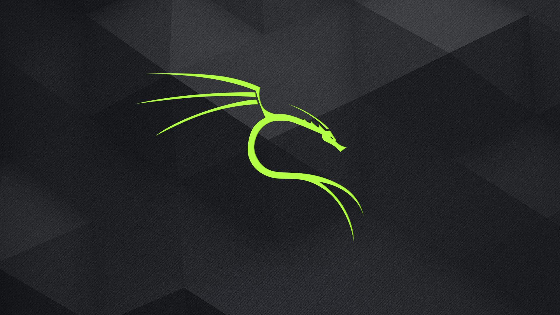 Gnu Linux Wallpaper