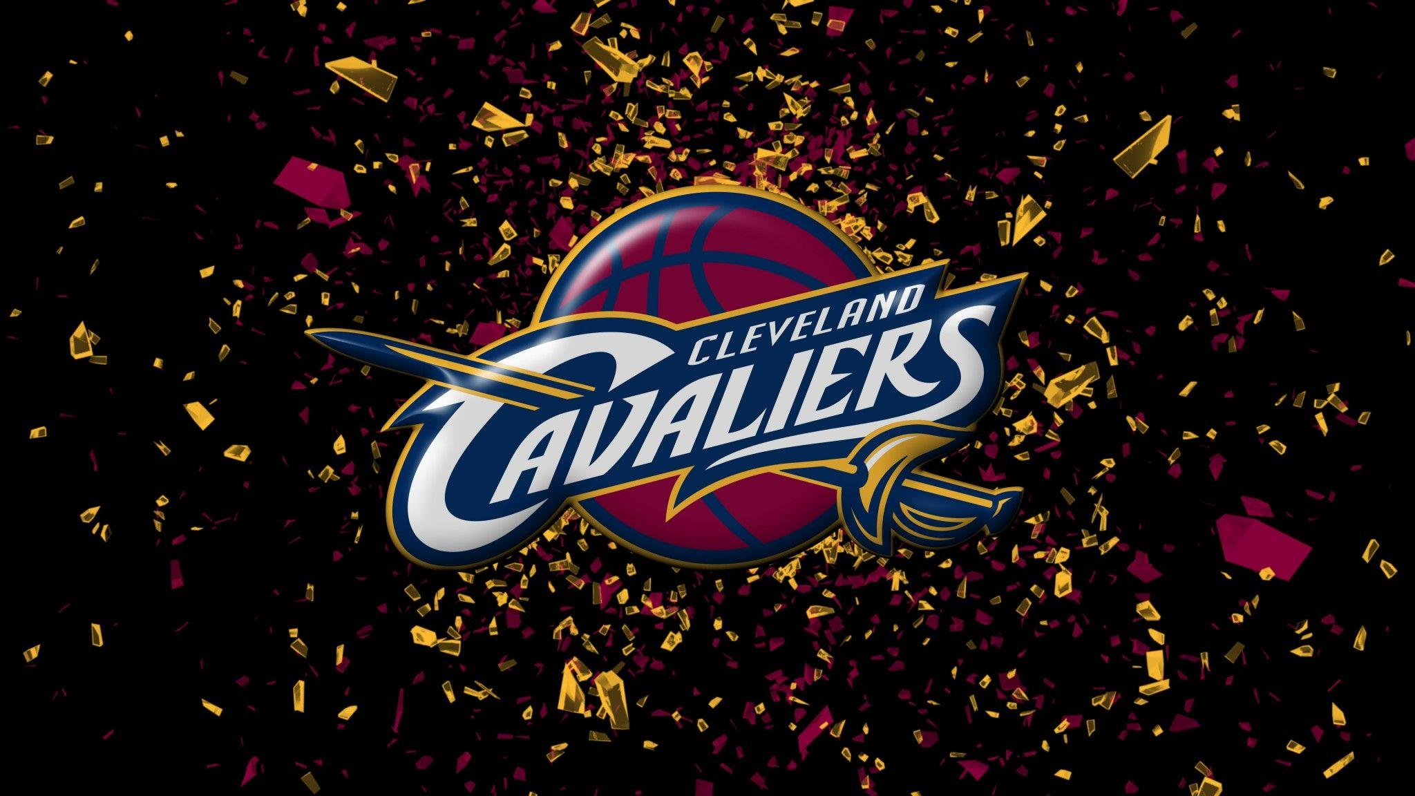 Cleveland Cavaliers #Wallpaper - HD Wallpapers