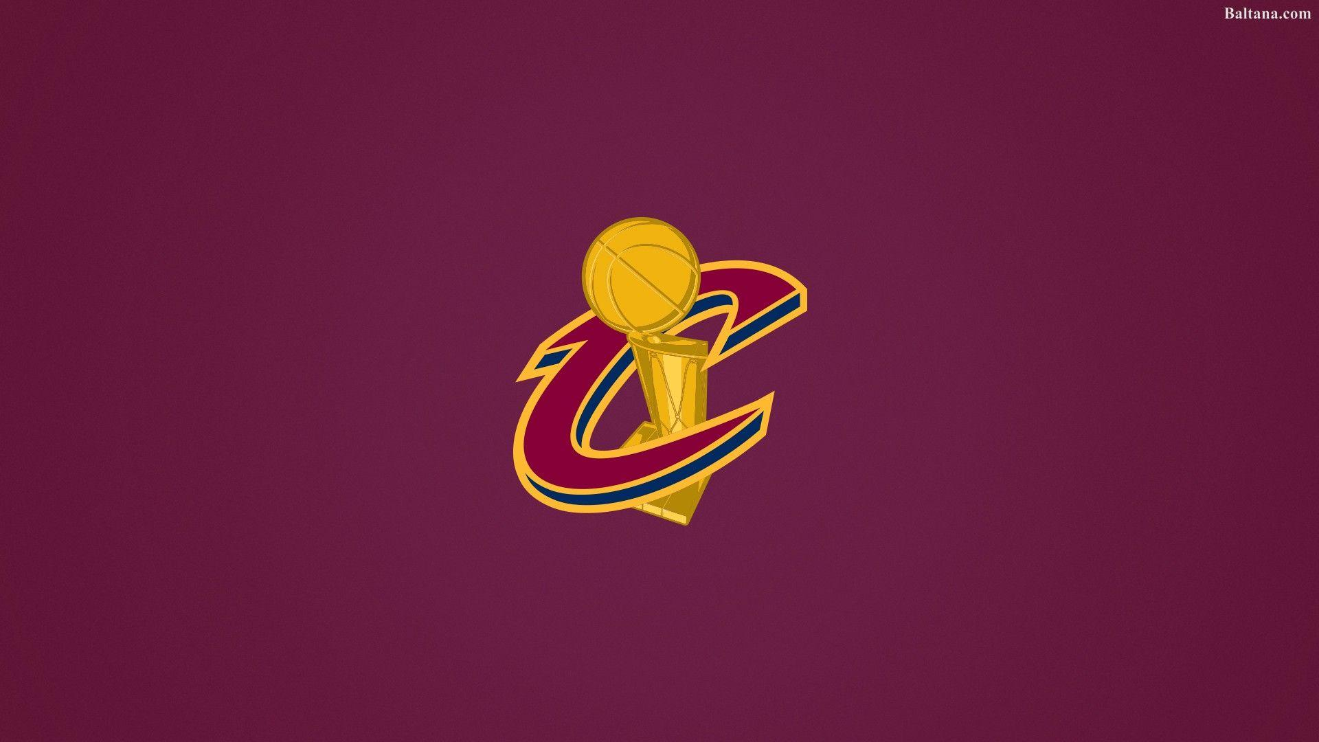 Cleveland Cavaliers Best HD Wallpapers 33446