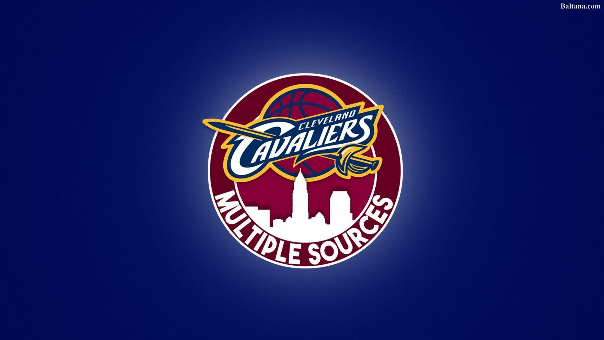 Cleveland Cavaliers Wallpapers HD Backgrounds, Image, Pics, Photos