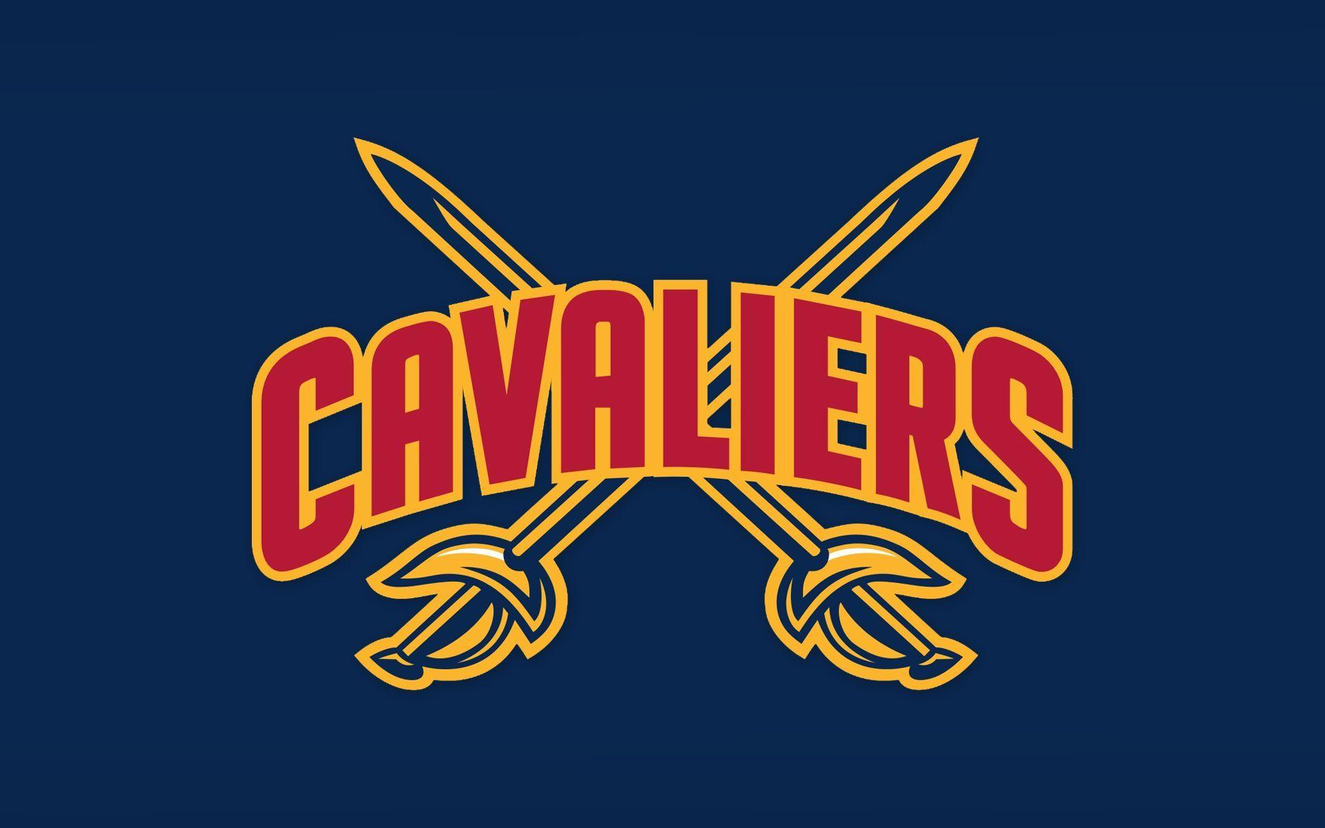 Cleveland Cavaliers | Sports | Cavaliers wallpaper, Basketball, NBA