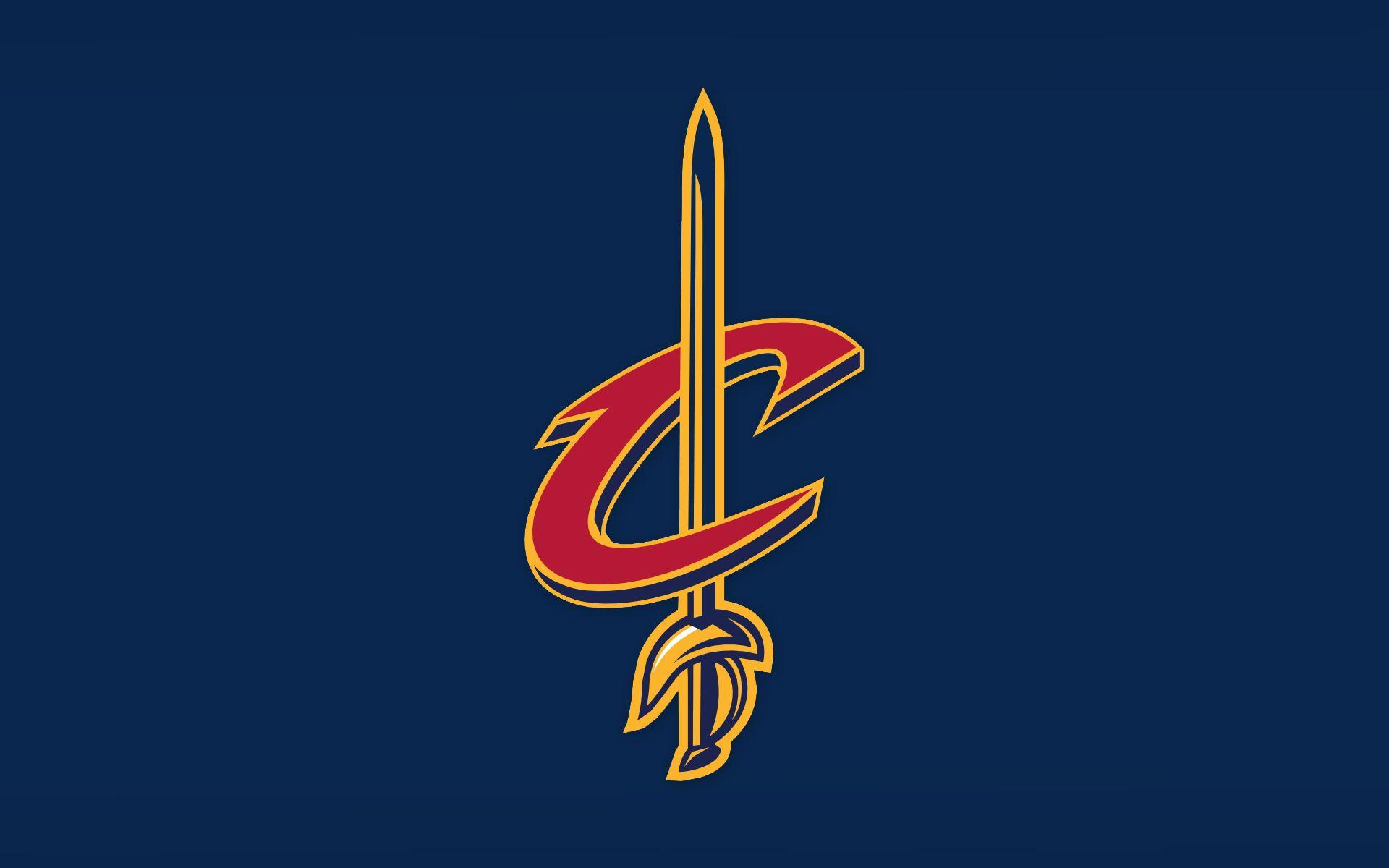 Cleveland Wallpapers 13