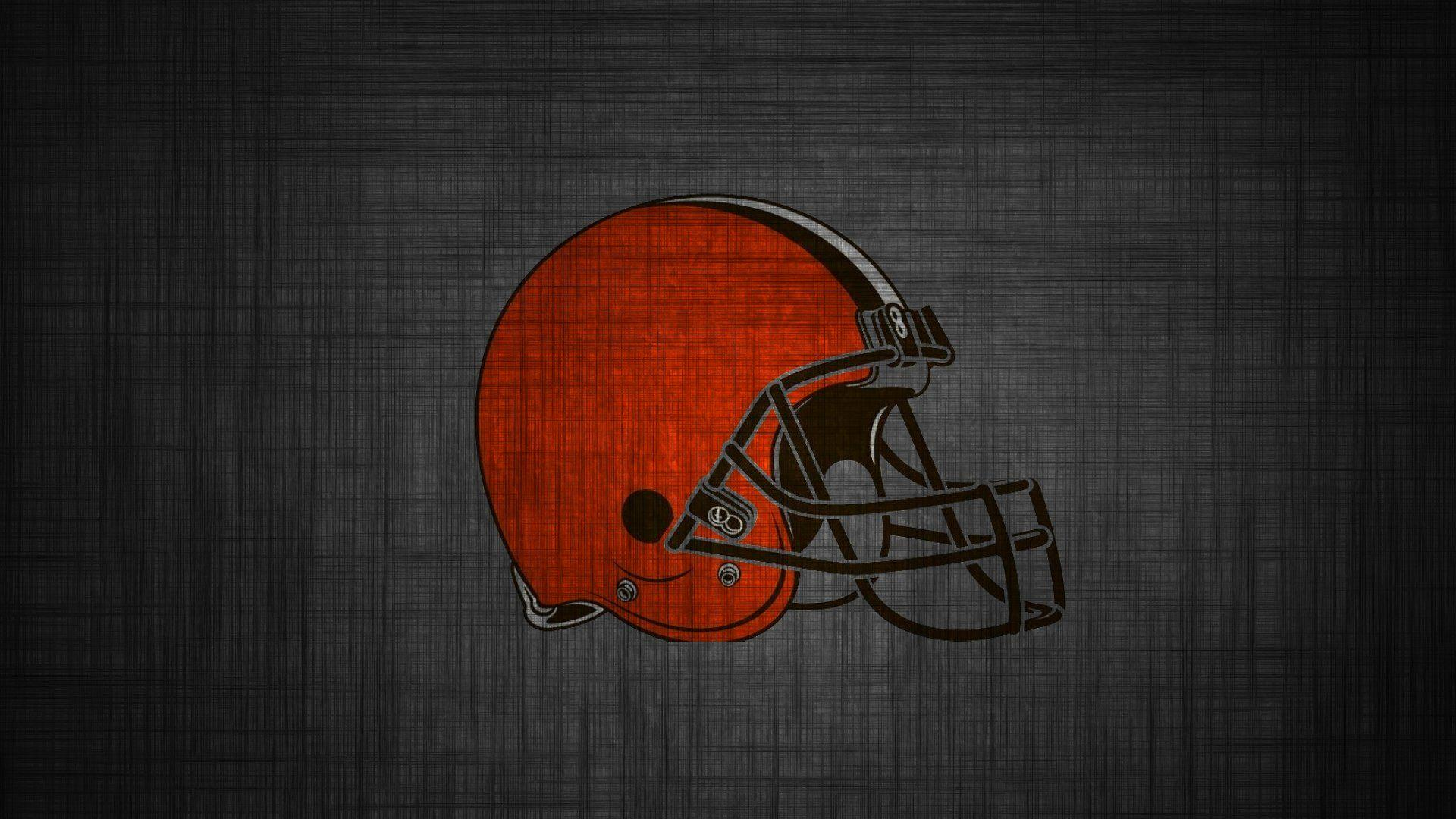 cleveland browns desktop wallpapers Gallery