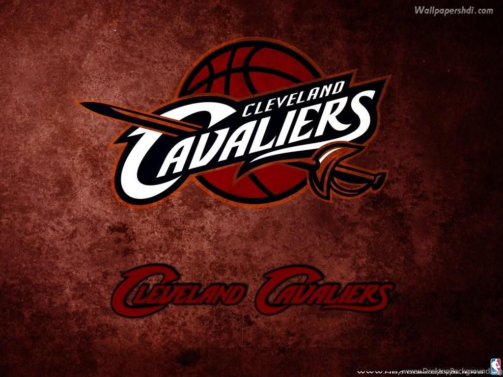 Cleveland Cavaliers Wallpapers Desktop Backgrounds