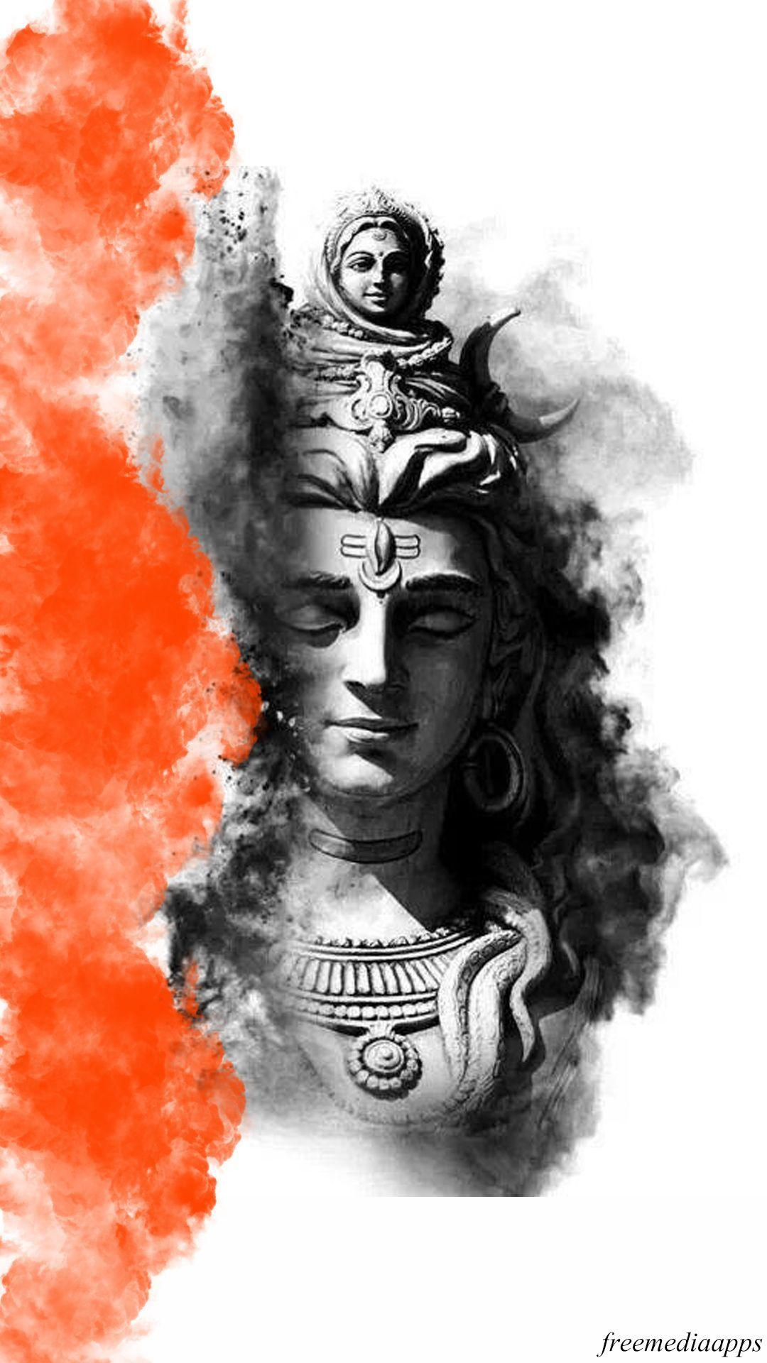 Mahakal wallpapers wallpaper cave