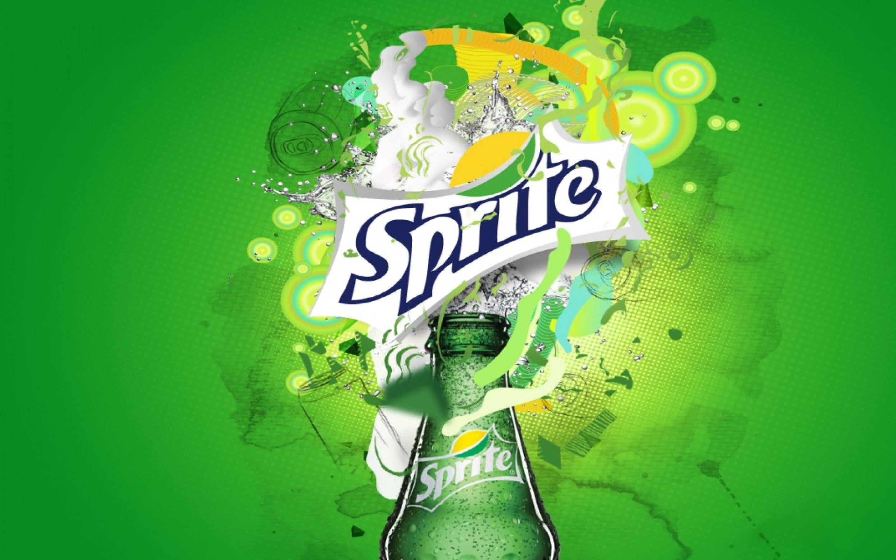 Future Dirty Sprite Wallpapers - Top Free Future Dirty Sprite ...