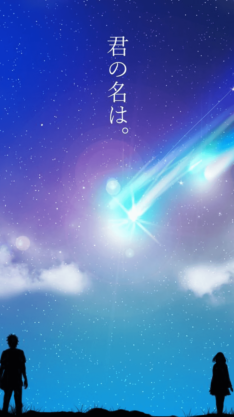 Your name mobile wallpapers wallpaper cave - A and s name wallpaper ...