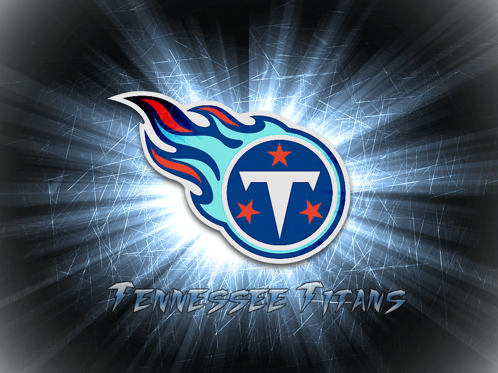 Tennessee Titans Wallpapers 4