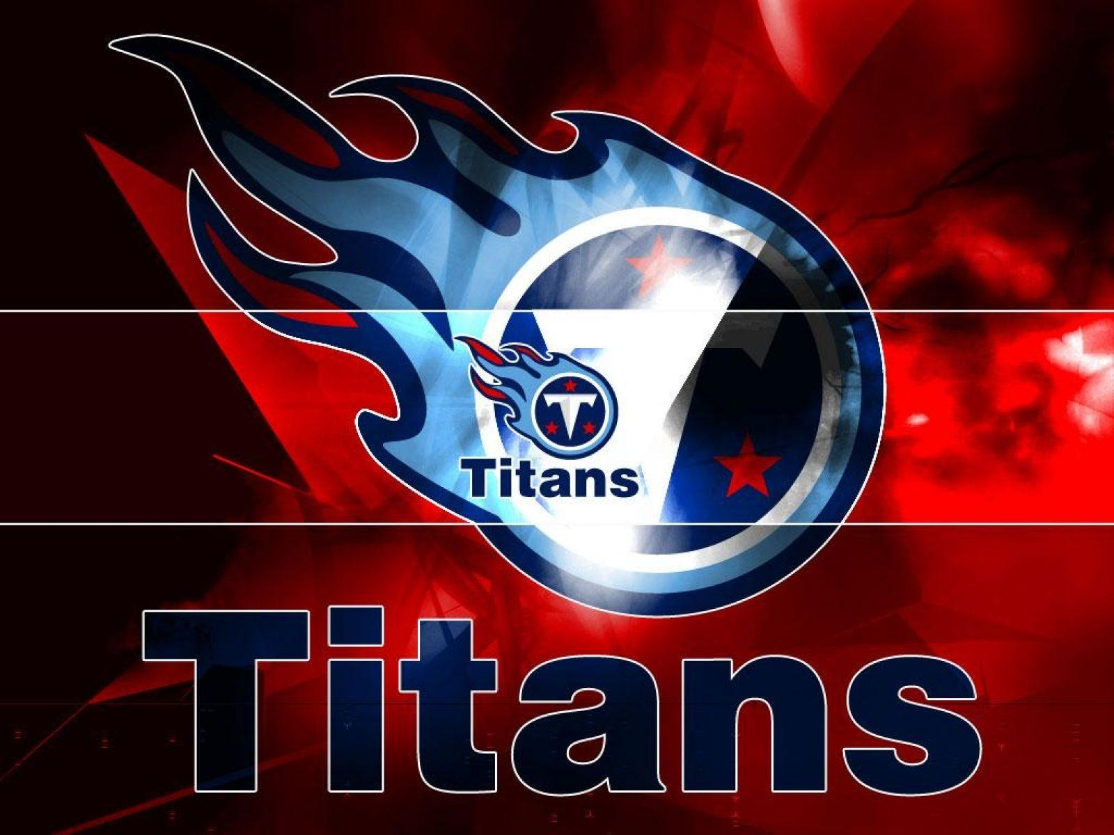 Tennessee Titans Wallpapers 10