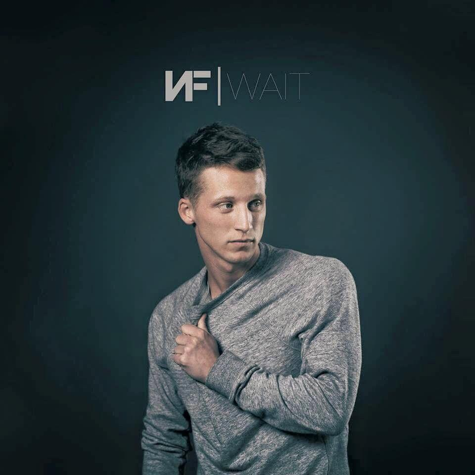 Nf Rapper Wallpaper Best Of Nf Rapper Quotes Related Keywords Nf ..