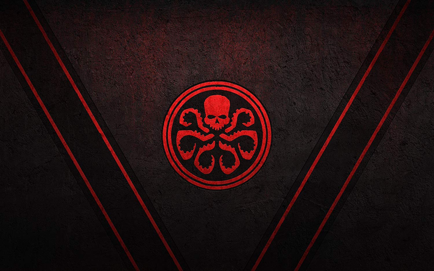 Posterhouzz Comics Captain America Red Skull Hydra HD Wallpapers