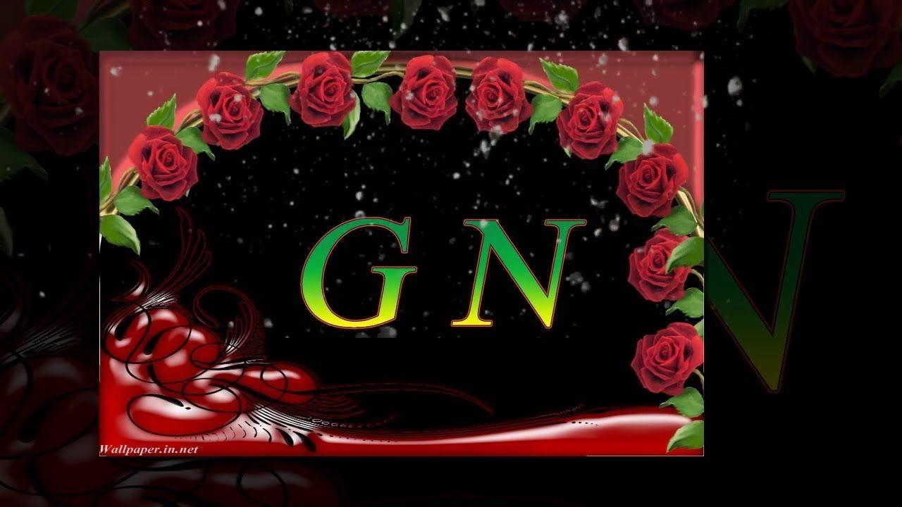 G And N Wallpapers Wallpaper Cave