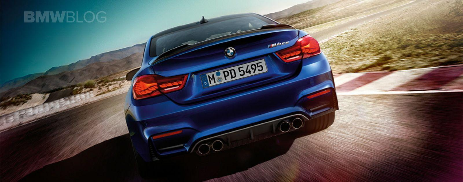 Bmw M4 Wallpapers Wallpaper Cave
