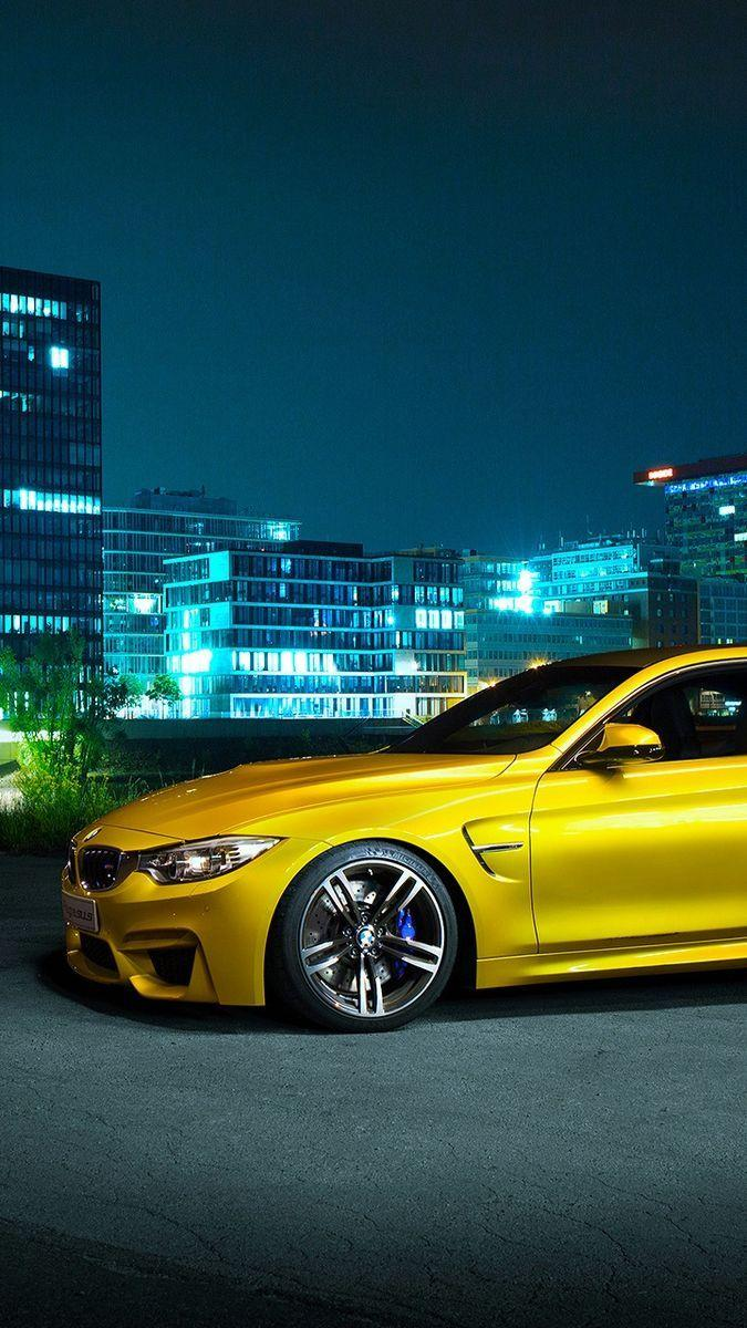 Bmw M4 Iphone Wallpapers Wallpaper Cave