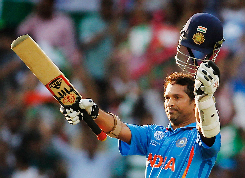 India Cricket Team Background 10