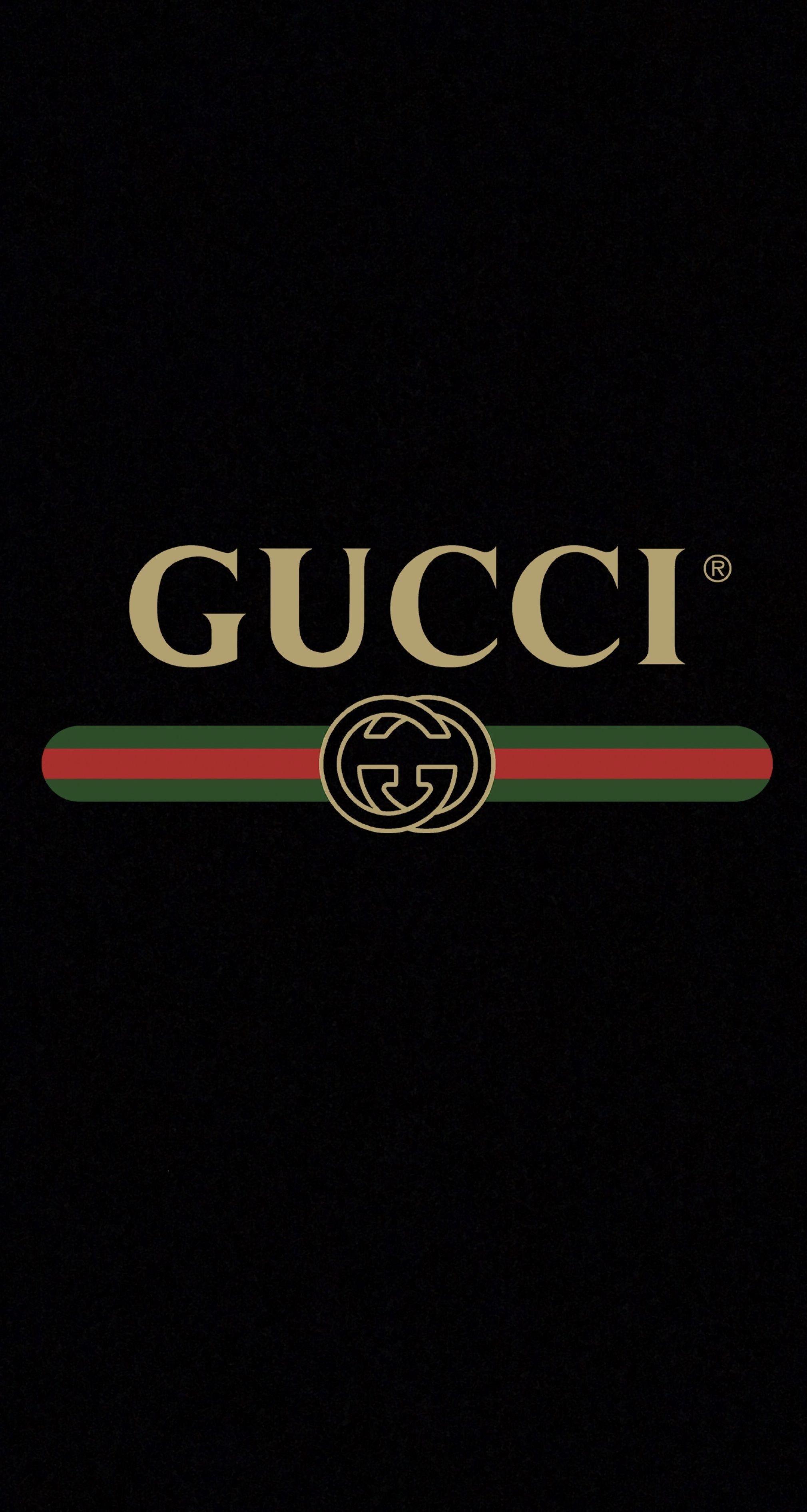 Supreme X Gucci Wallpapers , Wallpaper Cave