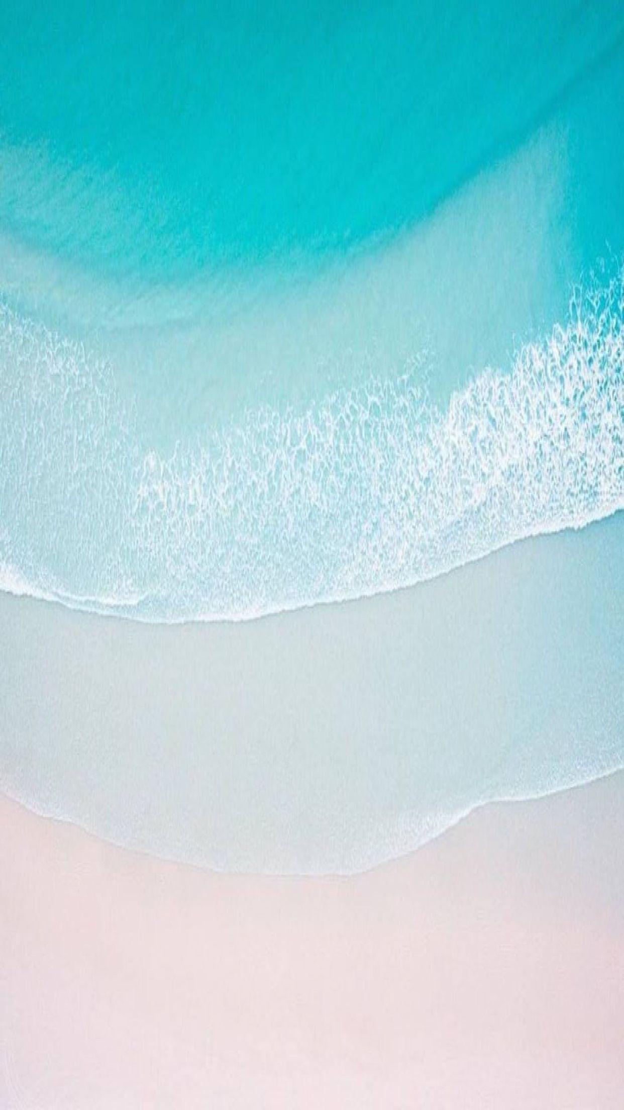 Ocean Iphone 11 Max Wallpapers Wallpaper Cave