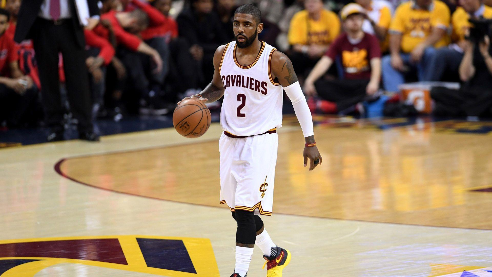 f60eac34acd Wallpaper Blink - Best of Kyrie Irving Wallpapers HD for Android .