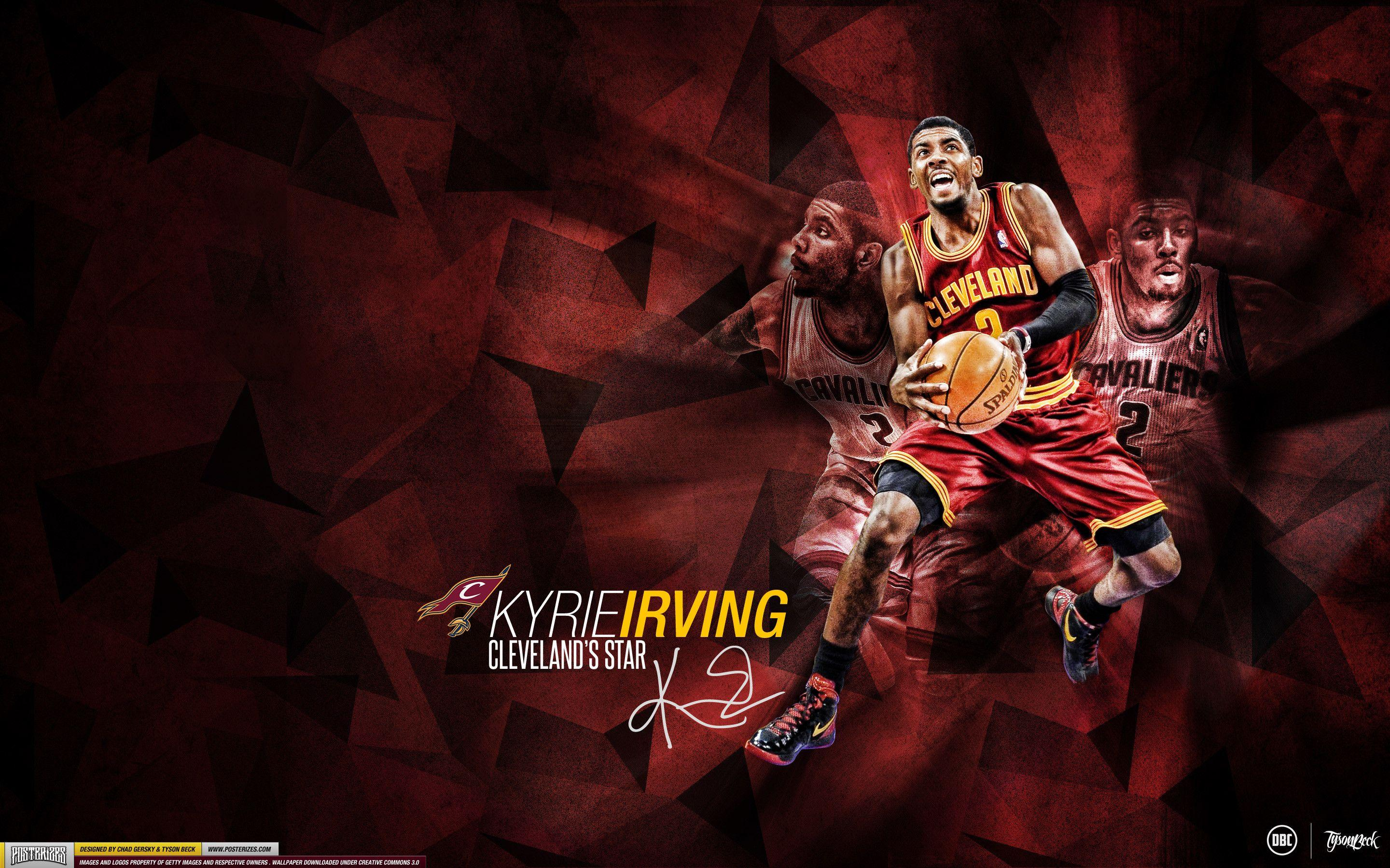 a25c23e0930 Kyrie-Irving-Wallpaperskyrie-irving-wallpapers-2880x1800-for-iphone .