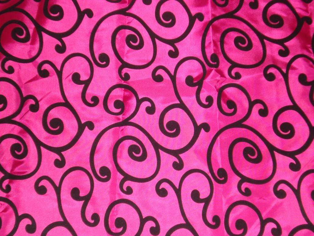 Hot Pink Wallpapers - Wallpaper Cave