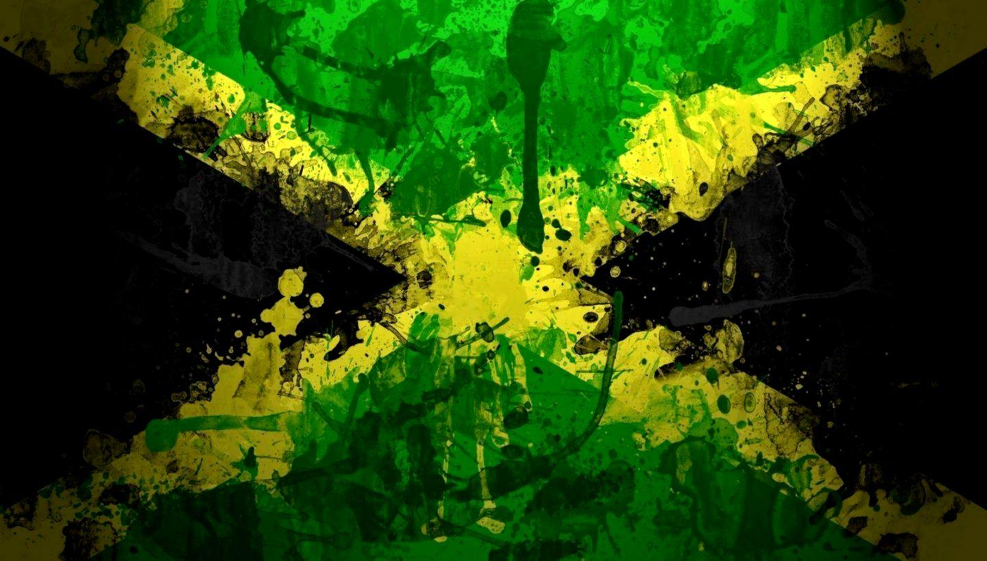 Jamaica Hd Wallpapers