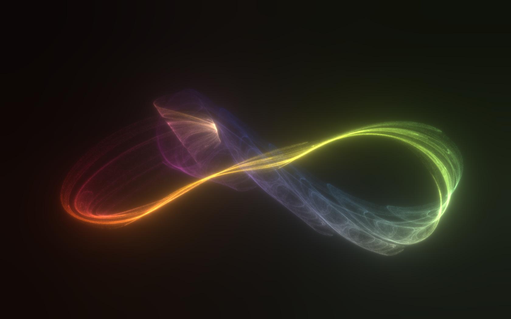 Infinity Wallpapers - Wallpaper Cave