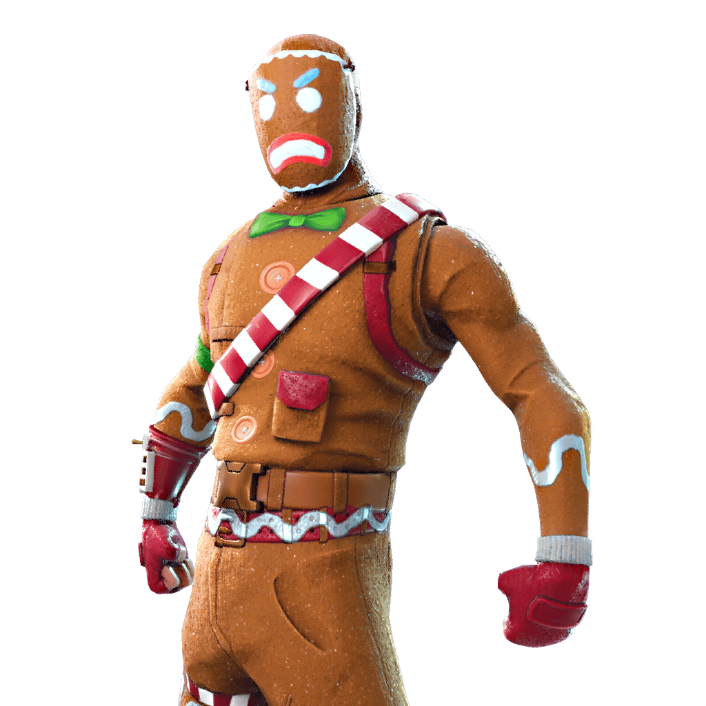 Epic Merry Marauder Outfit Fortnite Cosmetic Cost 1,500 V