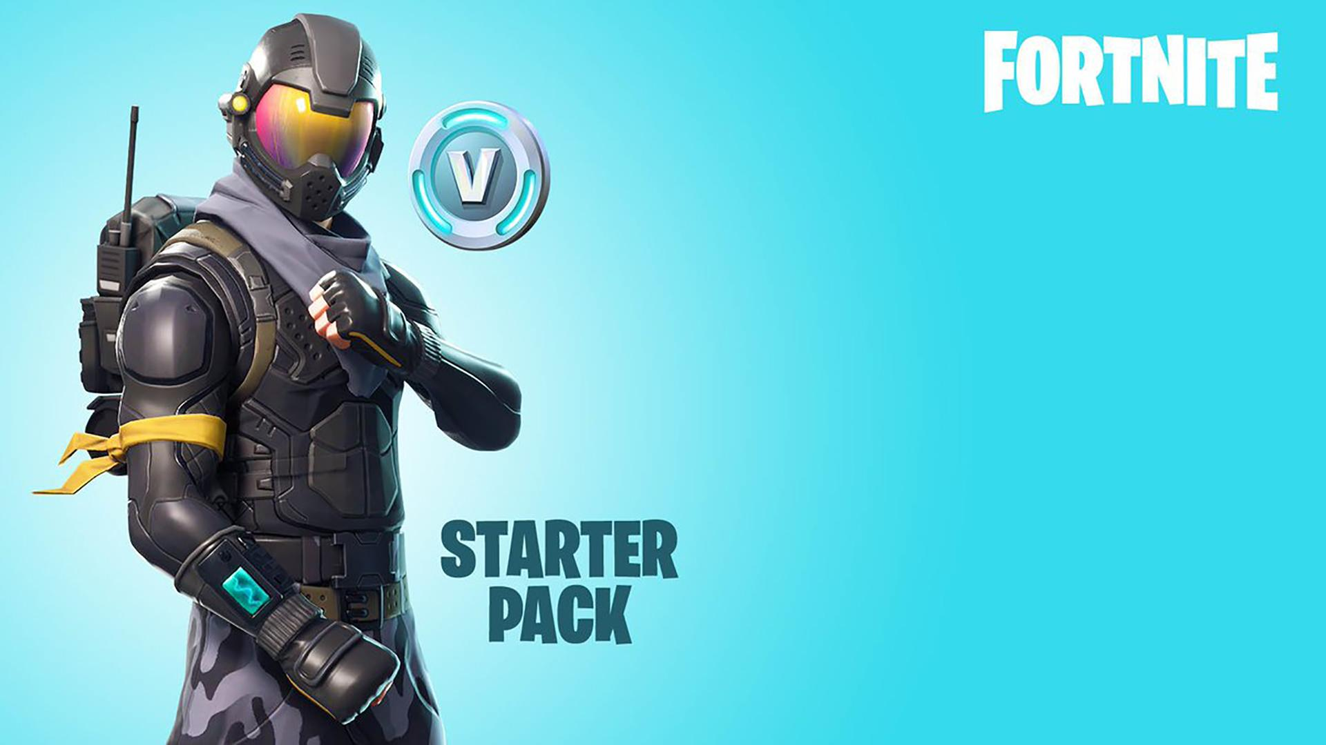 Rogue Agent Fortnite Outfit Skin How to Get