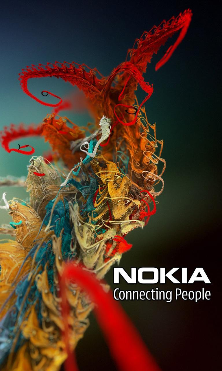 Nokia Wallpapers Wallpaper Cave