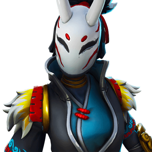 Nara Fortnite wallpapers