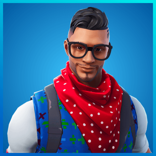 Prodigy Fortnite wallpapers
