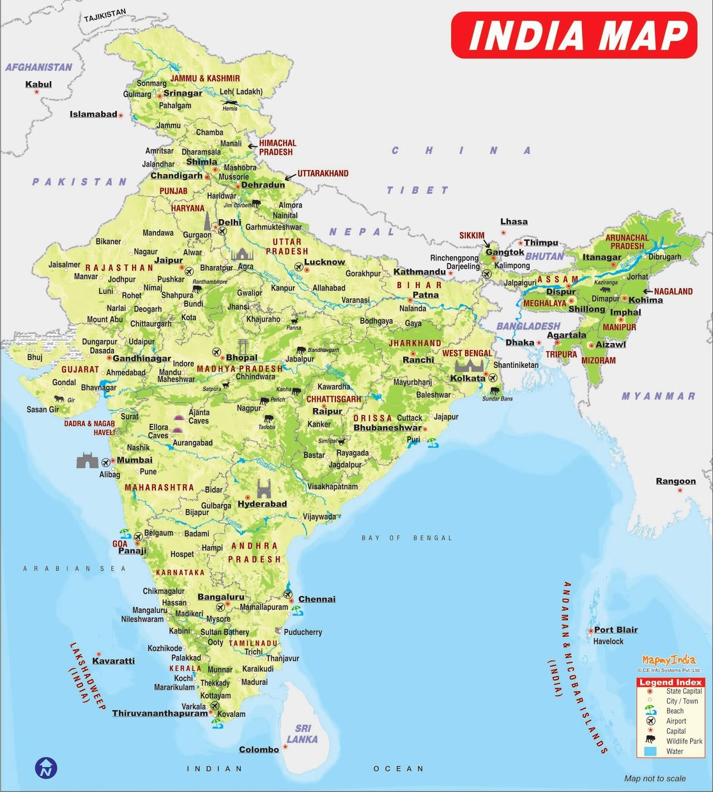 India Map Download In Hd India Map Wallpapers   Wallpaper Cave