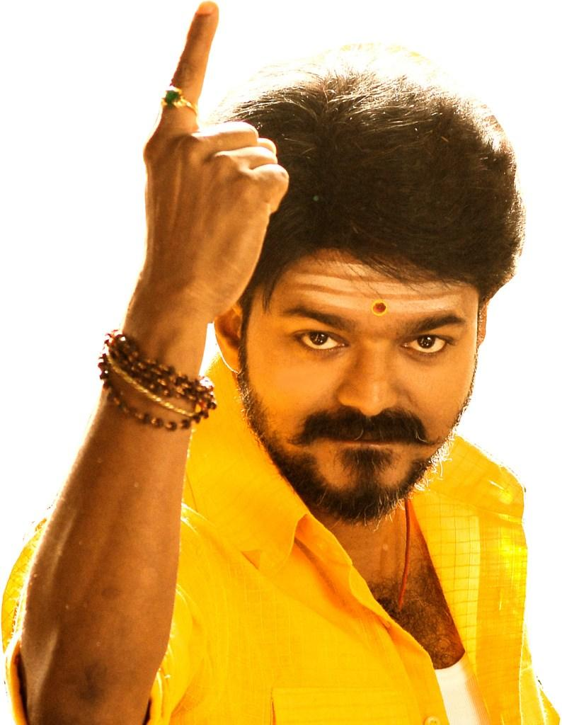 Mersal Wallpapers - Wallpaper Cave