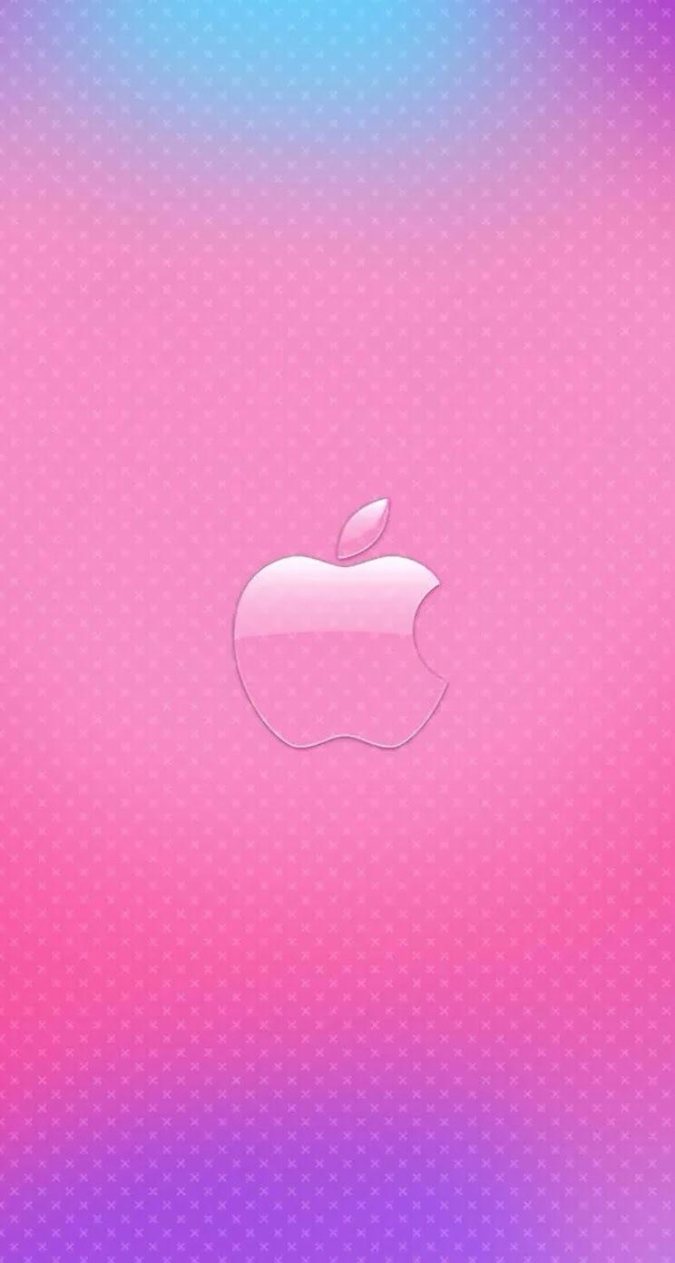 Iphone 5s Wallpapers Pinterest
