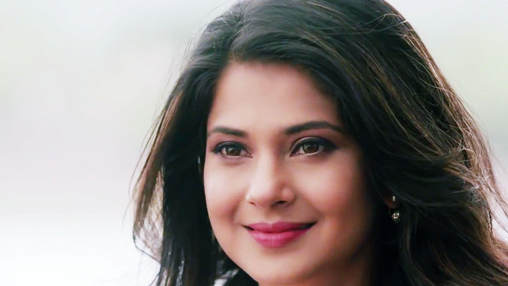 Jennifer Winget Wallpapers Wallpaper Cave We r making a whatsapp group for behad serial fan club bcoz we r unable to post updates on the page. jennifer winget wallpapers wallpaper cave