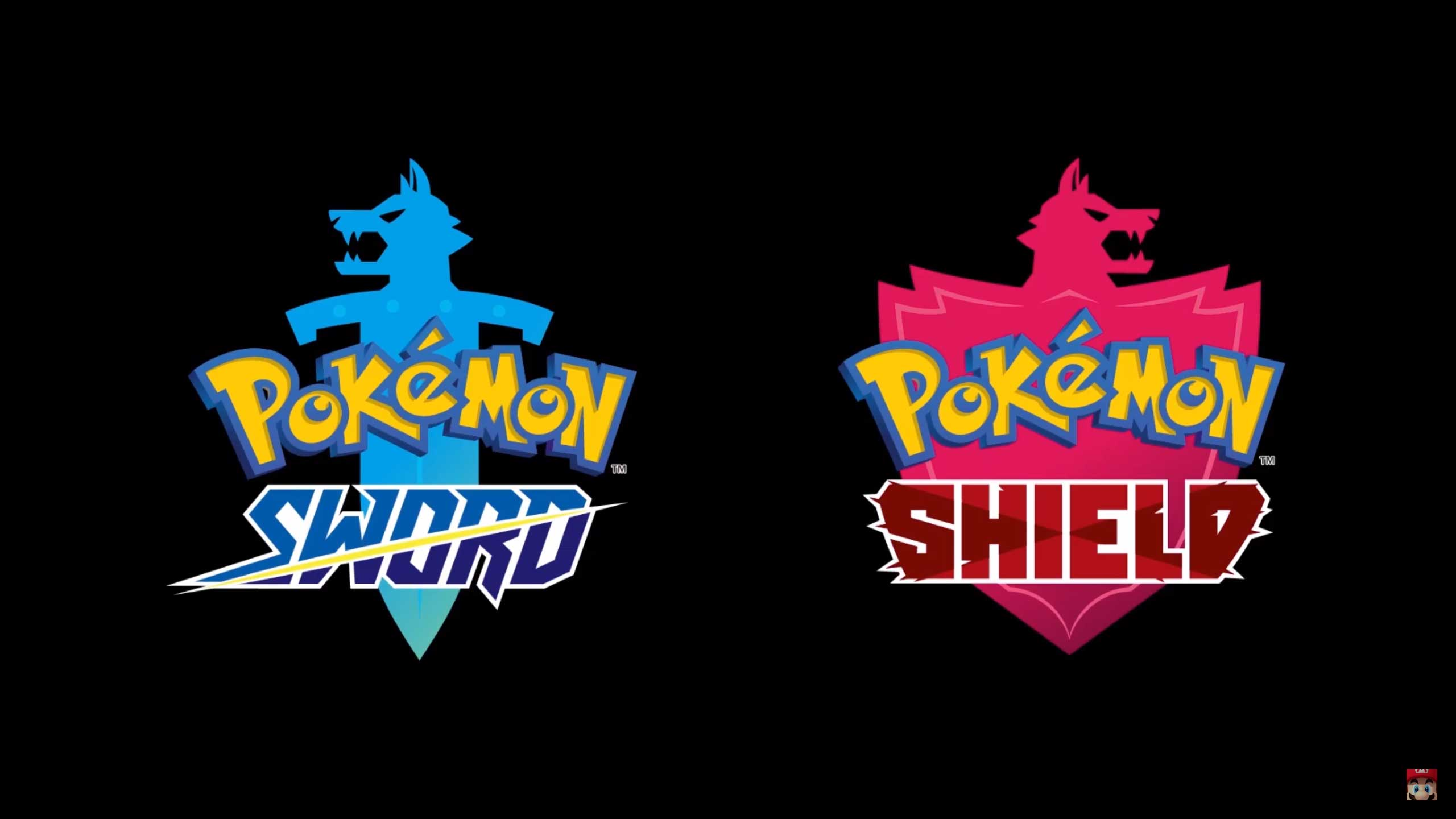 Pokemon Sword And Shield Wallpapers Wallpaper Cave