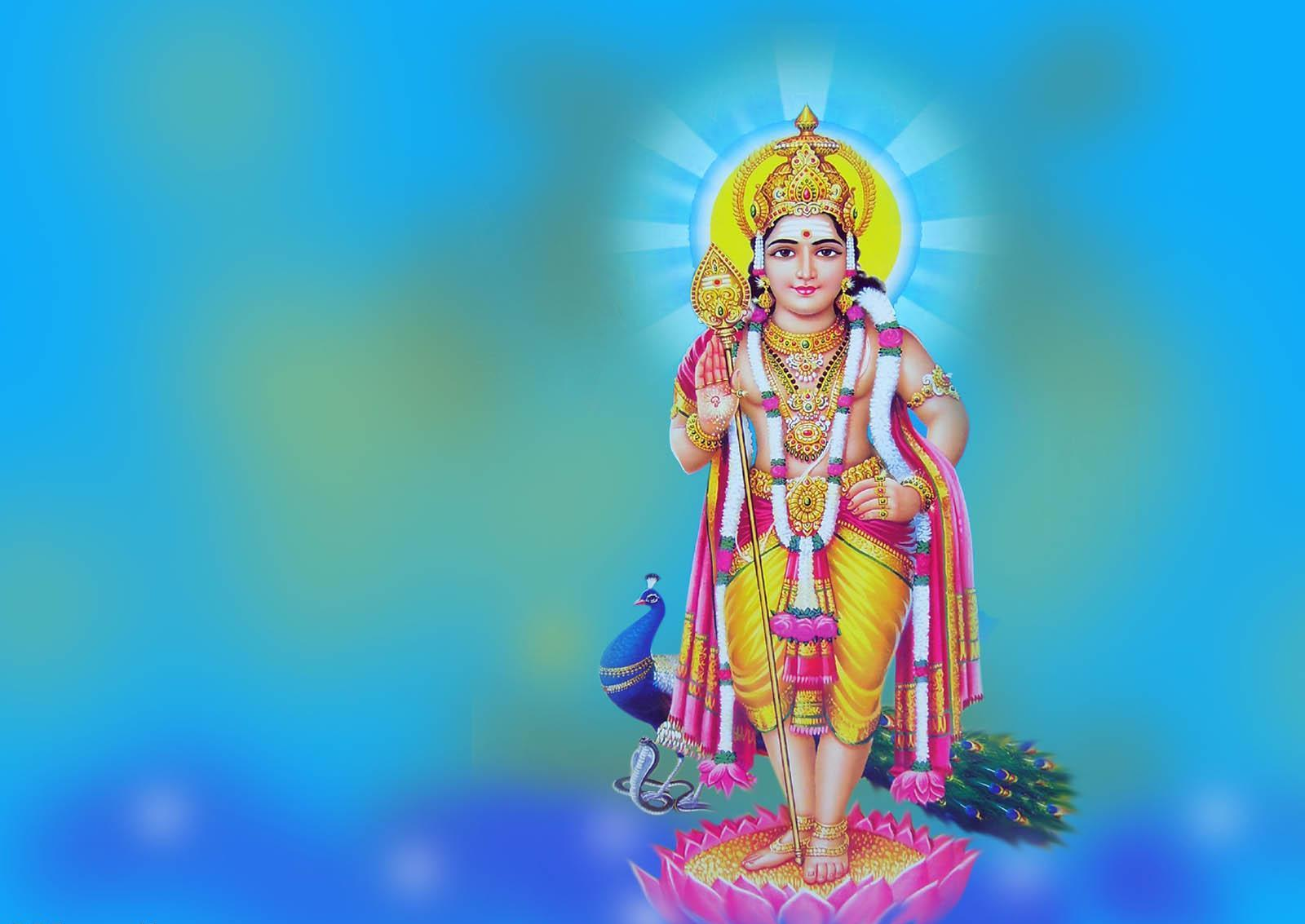 God Murugan Latest HD Photos & Wallpapers (1080p) ?