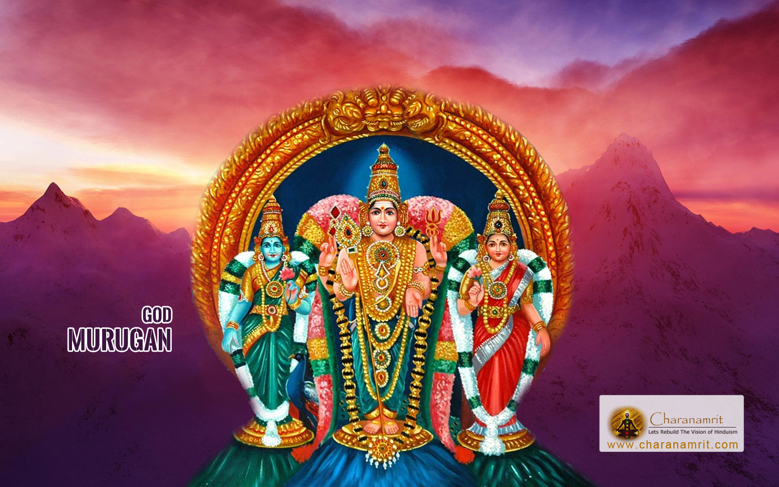 god murugan wallpapers free download | Free HD Wallpaper Download