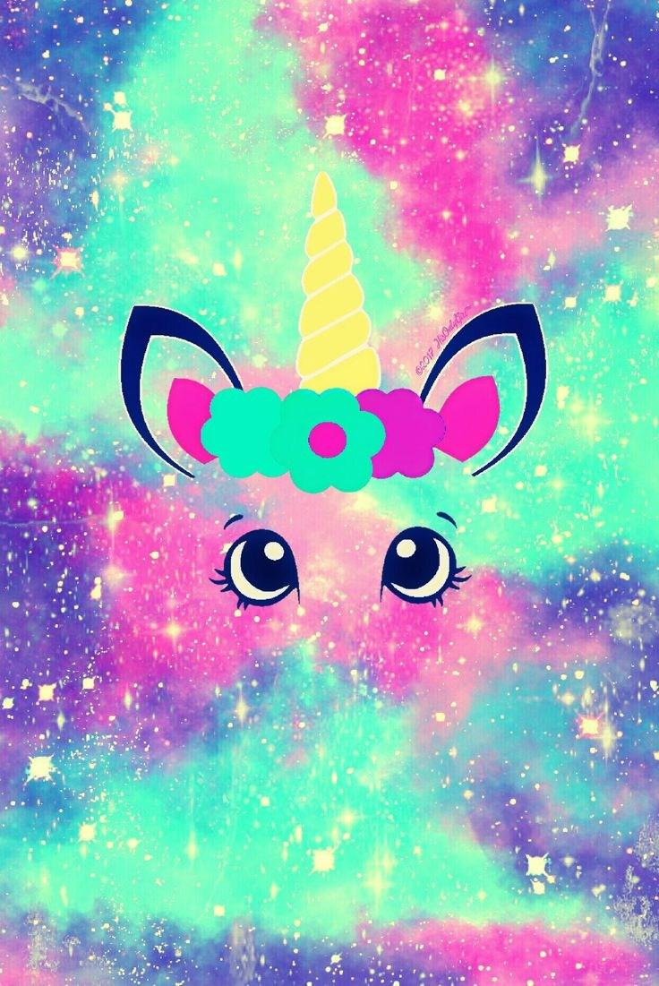Unicorn Wallpapers 98A
