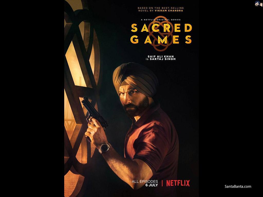 sacred games episode 2 movie download