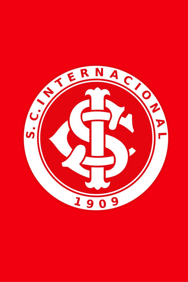 Sport Club Internacional Wallpapers Wallpaper Cave