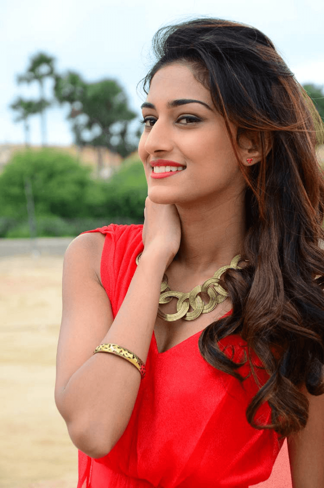 south indian actress wallpapers wallpaper cave south indian actress wallpapers
